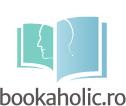 bookaholic-logo