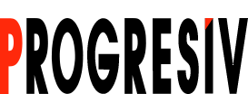 logo-progresiv