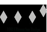 logo-rod