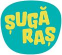 sugaras