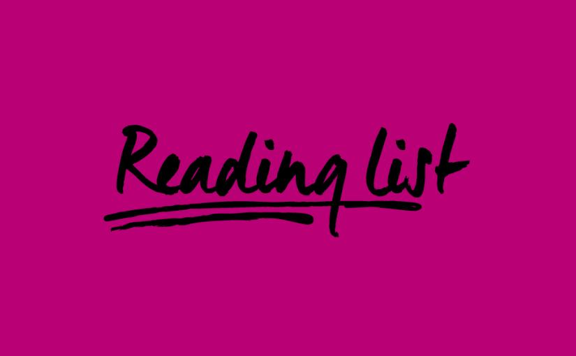 reading_list