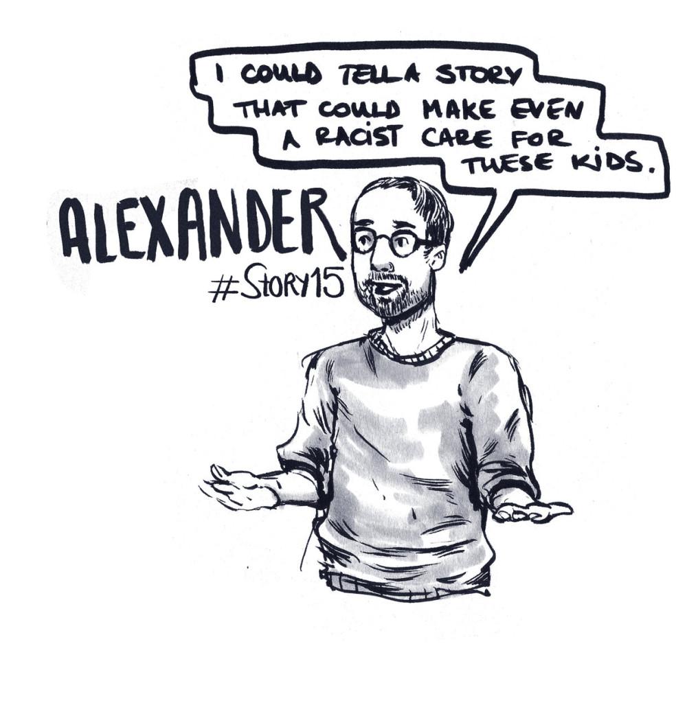 rsz_alexander