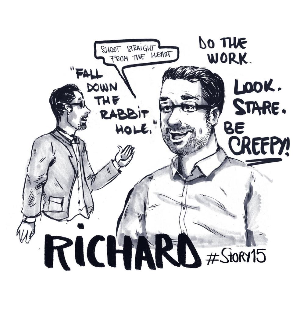 rsz_richard