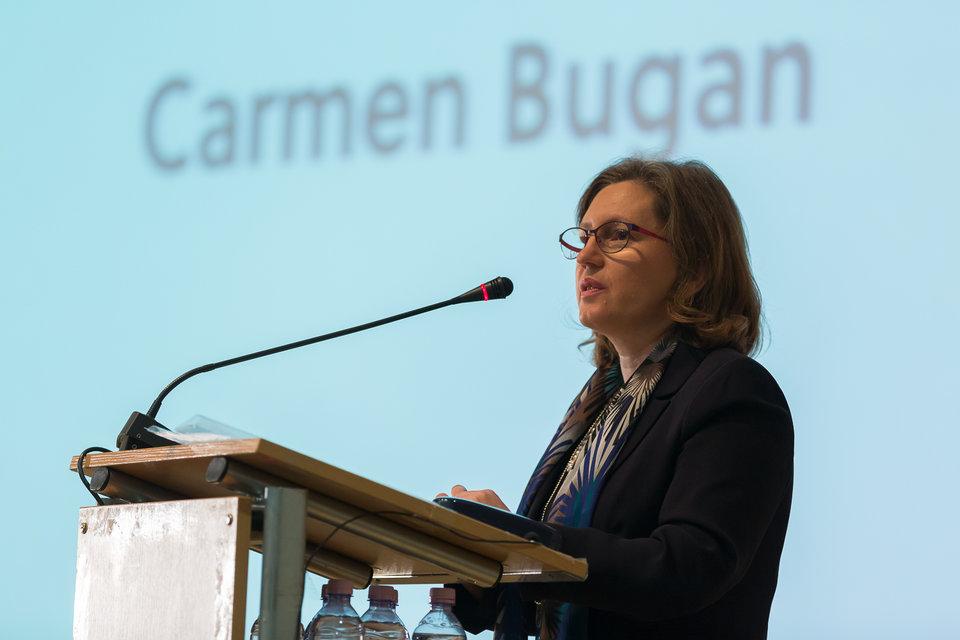 www.catalingeorgescu.com