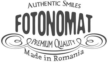 logo fonomat