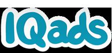logo iqads