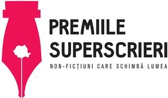 logo superscrieri