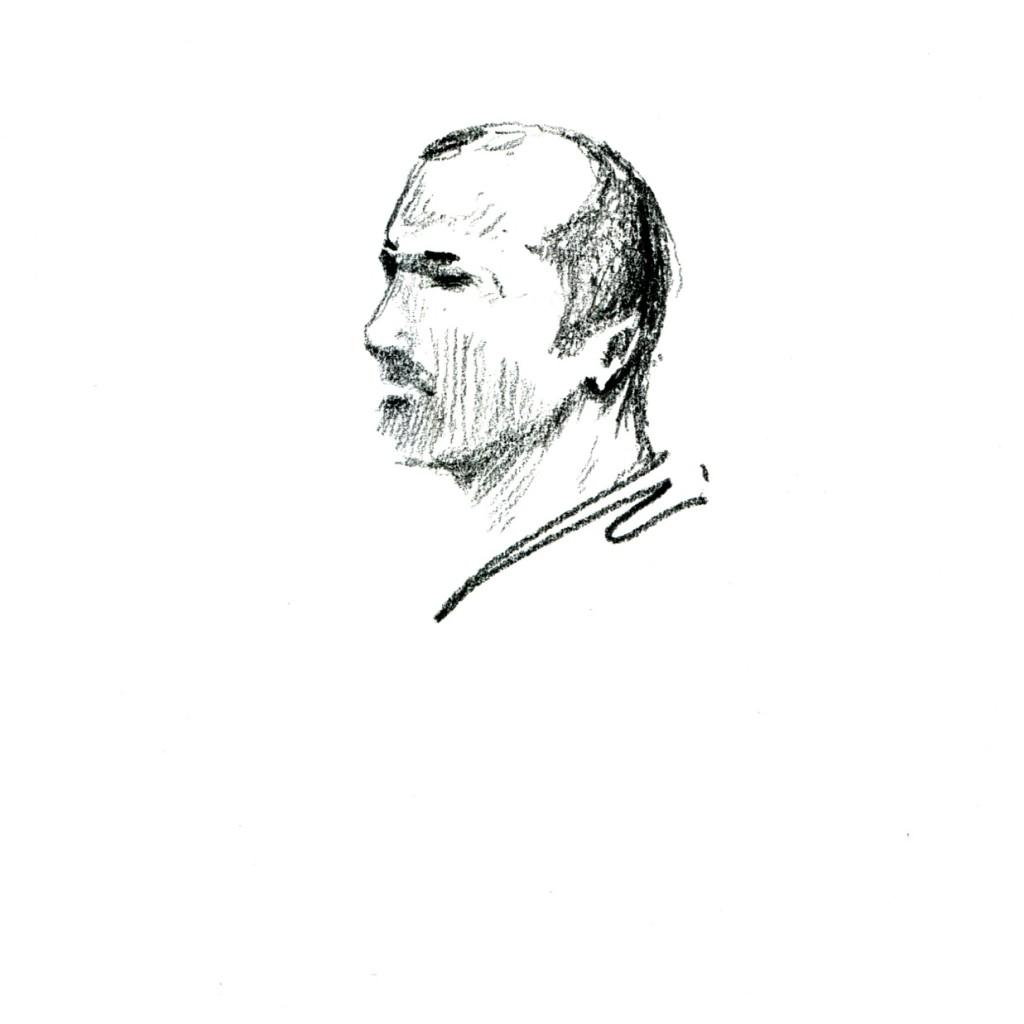 Paul 11