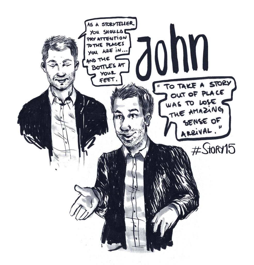 rsz_john