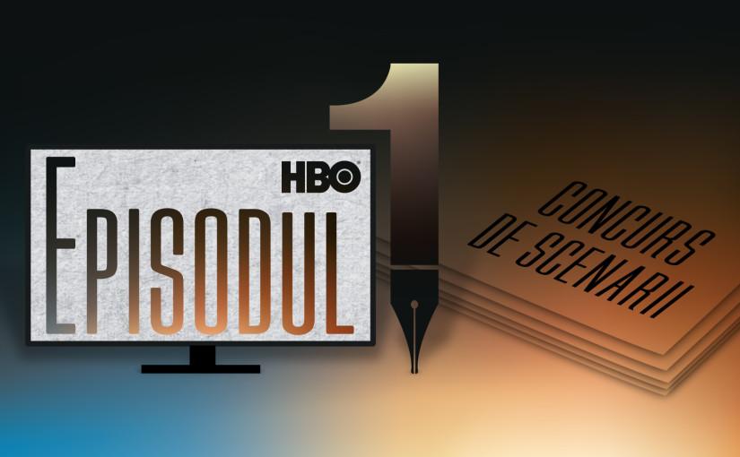 HBO concurs-scenarii