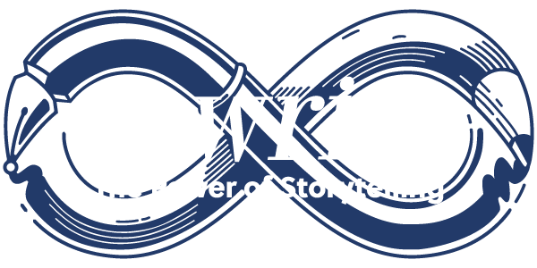 The Power of Storytelling 2017: Closer