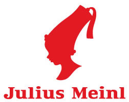 logo julius-meinl