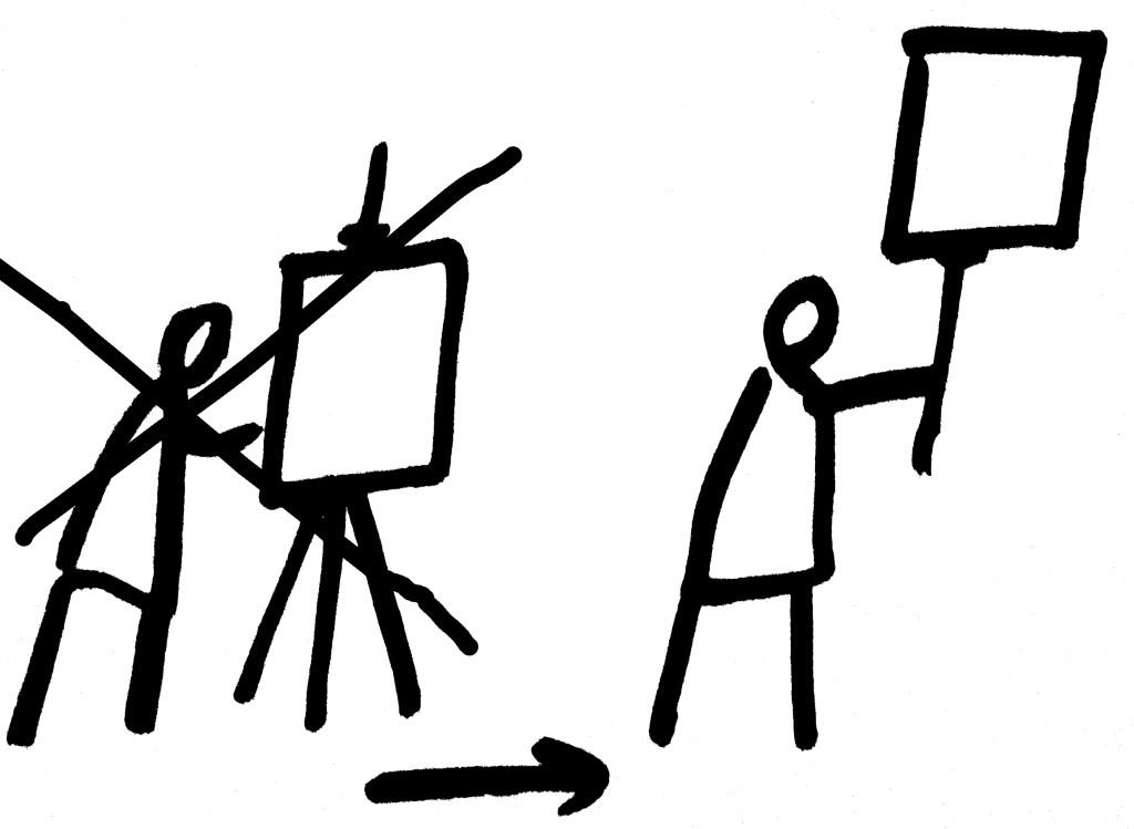 artist 08