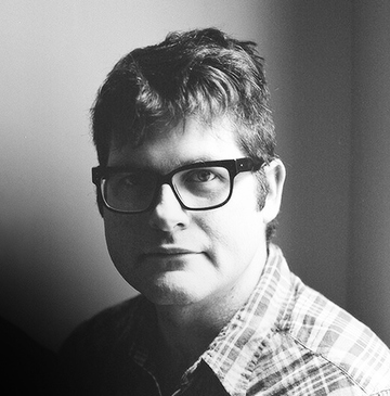 rsz_08_speakers_colin_meloy